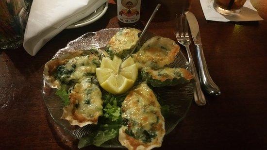 Miramar Beach Restaurant and Bar : 20170212_181429_large.jpg