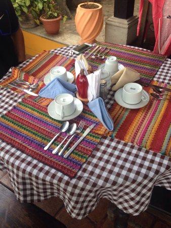 La Casa de Don Pedro: photo1.jpg