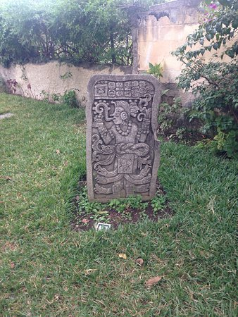 La Casa de Don Pedro: photo2.jpg