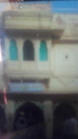 Hotel Pokaran