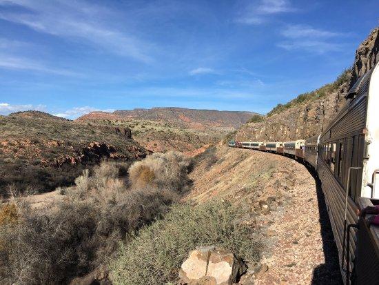 Clarkdale, Аризона: photo0.jpg
