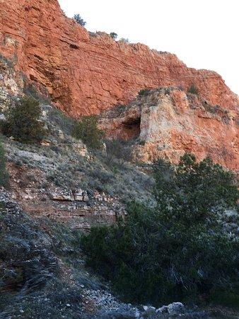 Clarkdale, Аризона: photo2.jpg