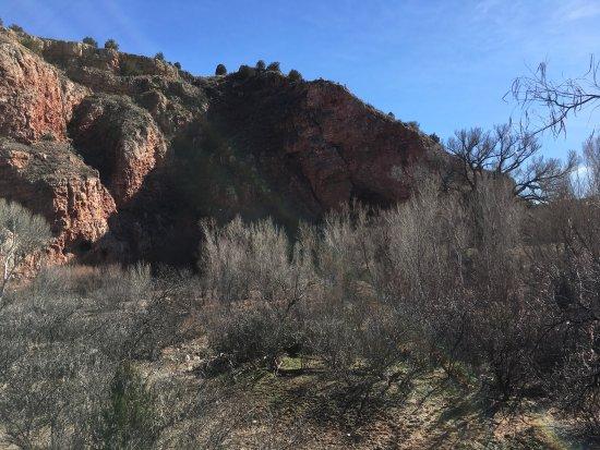 Clarkdale, Аризона: photo3.jpg