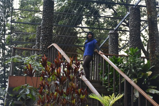 Foto de SanGria Resort & Spa
