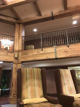Hotel Corque: photo4.jpg