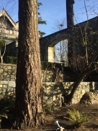English Inn: photo1.jpg