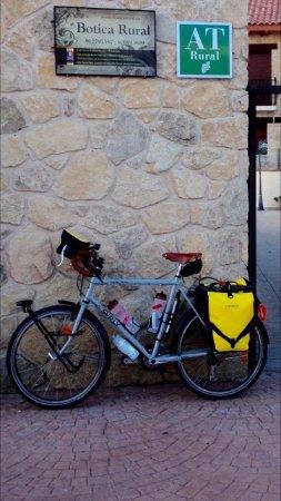 Alojamientos Botica Rural : photo0.jpg