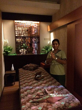 Ari Putri Hotel: photo1.jpg