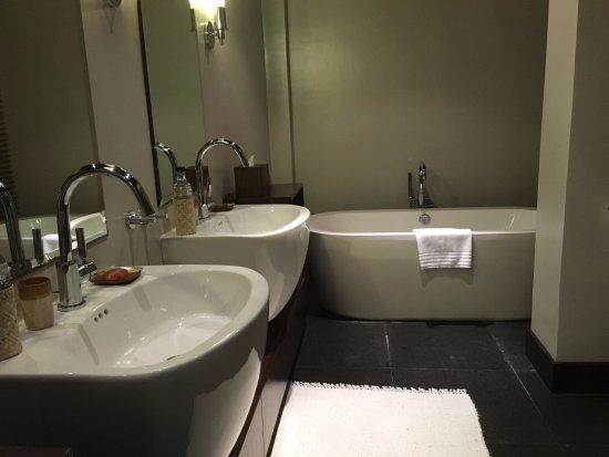 Abaca Boutique Resort Foto