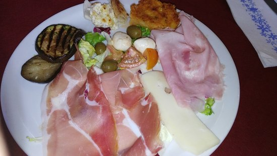 "Marittima, Italia: IMG_20170212_134239_large.jpg"""