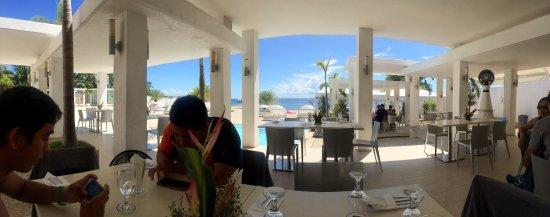 Be Resorts - Mactan: photo0.jpg