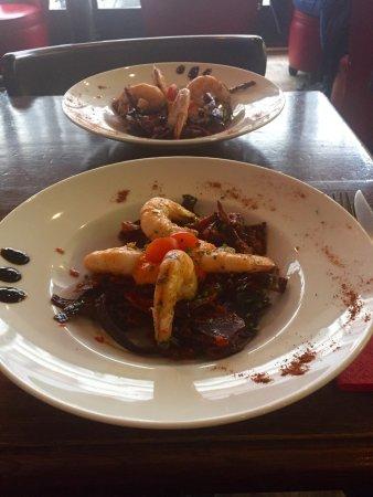 L'Aristide Café: photo0.jpg