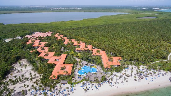 Natura Park Beach Eco Resort Spa C 2 1 3 129 Updated 2018 Prices Reviews Photos Punta Cana Dominican Republic All Inclusive