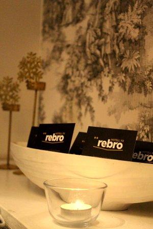 Hotel F11 Orebro
