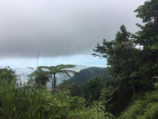 Uvita, Kosta Rika: photo6.jpg