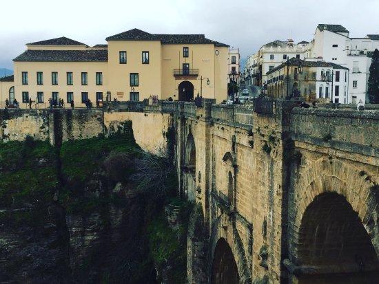 Hotel Molino del Arco: photo0.jpg
