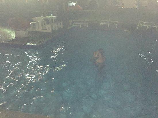 Foto de Coco Rico Resort
