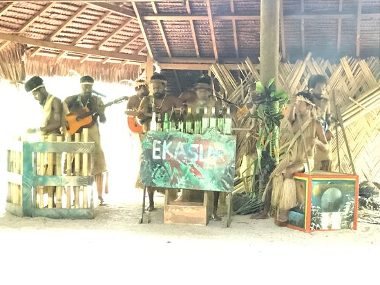 Ekasup Village : photo8.jpg