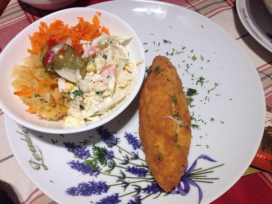 Kuchnia Domowa Krakow Restaurant Reviews Phone Number