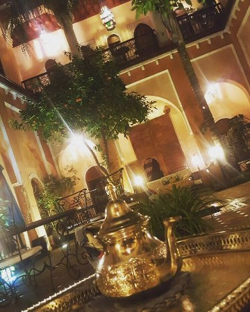 riad amina picture of riad amina marrakech tripadvisor rh tripadvisor co uk