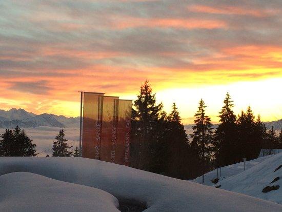 Mineralbad & Spa Rigi-Kaltbad: photo3.jpg