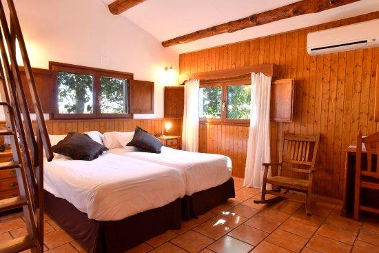 Hotel Deltebre Espagne