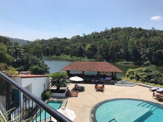 Cinnamon Citadel Kandy Φωτογραφία