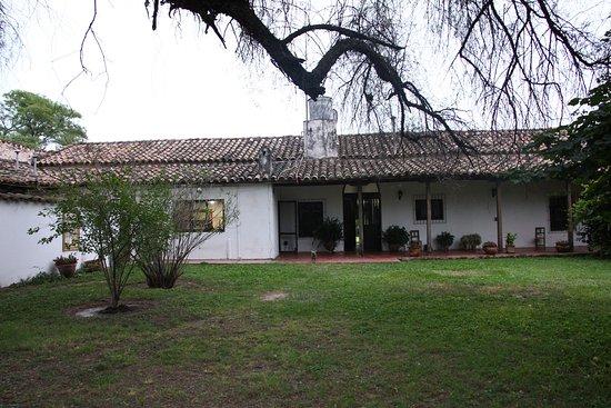 Imagen de Estancia San Agustin