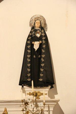 Foto de Estancia San Agustin