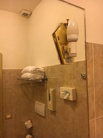 Hotel La Rosetta: photo1.jpg