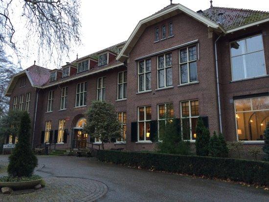 Almen, The Netherlands: photo3.jpg