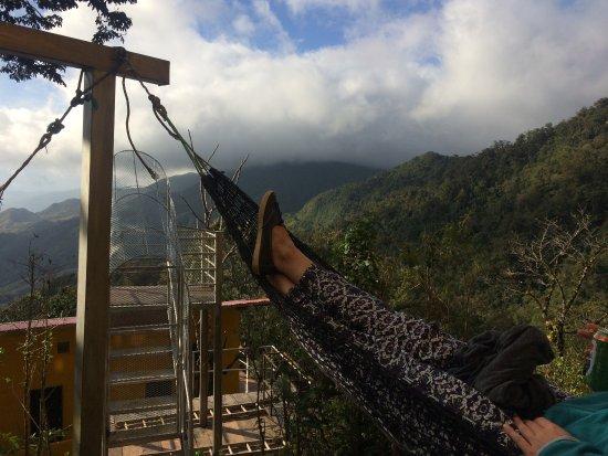 Chiriqui Province, Panama: photo2.jpg