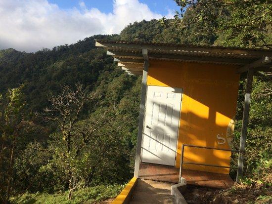 Chiriqui Province, Παναμάς: photo4.jpg