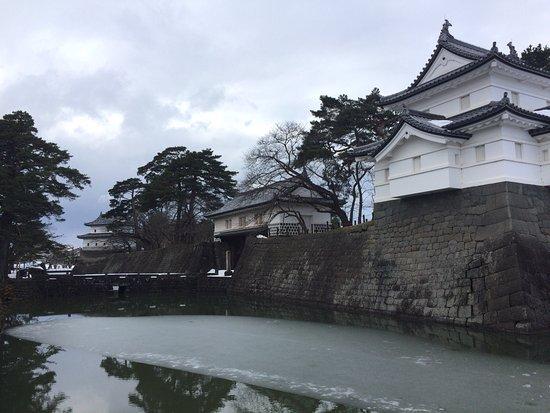 Shibata, Japonya: photo4.jpg