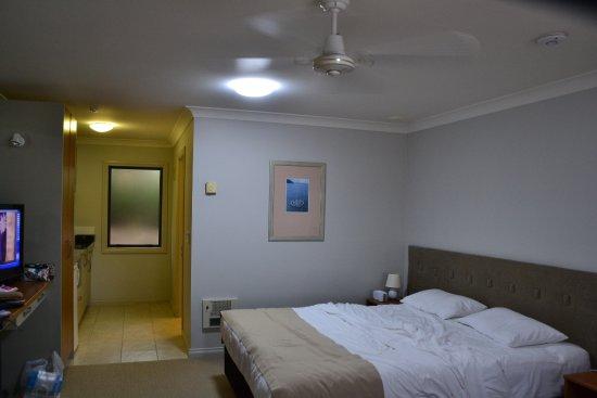 Whangaparaoa, Selandia Baru: 室内