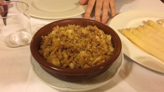 Isaba, España: photo0.jpg