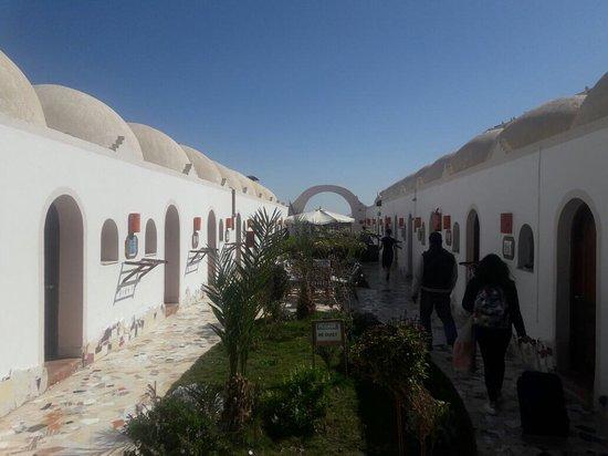 Ghazala Hotel: photo3.jpg