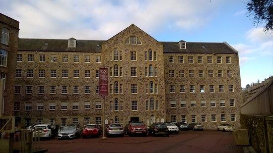 Lanark Photo