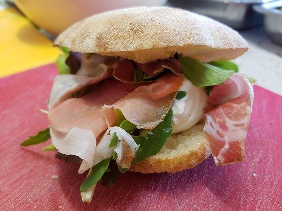 Gastronomia Strepitosa Recensioni Su L Angolo Del Gusto