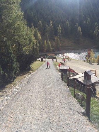 Ristoro Val Alpisella: photo7.jpg