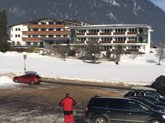 Photo of Juffing Hotel & Spa Thiersee