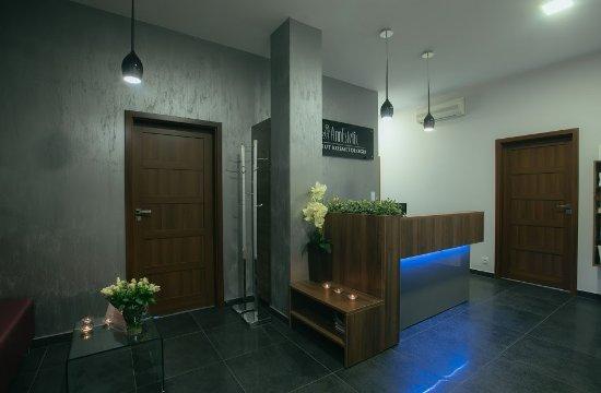 Instytut Kosmetologii AnnEstetic