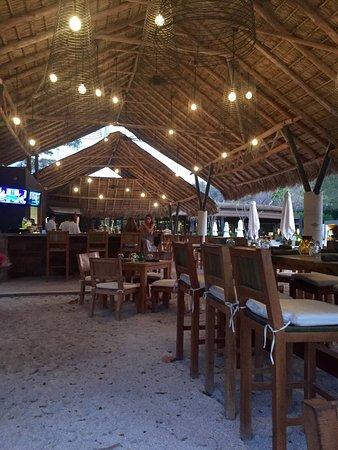 Playa Panama, Kosta Rika: photo1.jpg