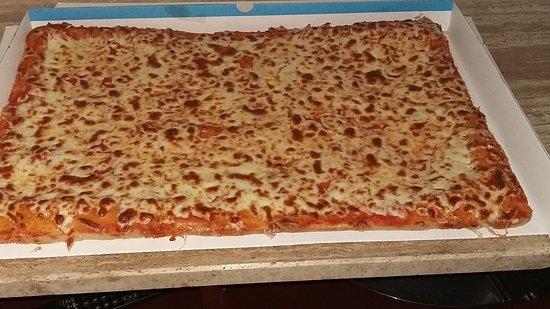 Pradamano, Italia: Pizzeria Parco Pizza