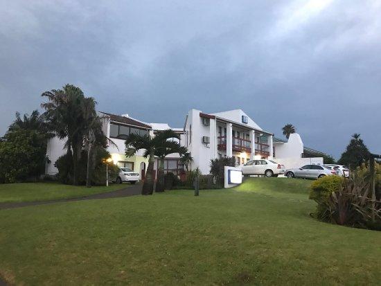 Gonubie, Republika Południowej Afryki: photo2.jpg