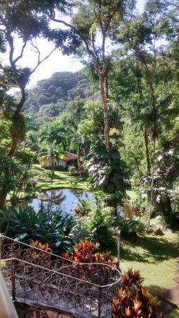 Foto de Sitio Arariba