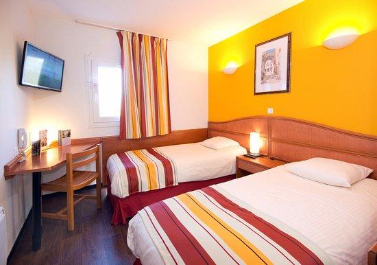 hotel roi soleil strasbourg aeroport holtzheim france. Black Bedroom Furniture Sets. Home Design Ideas