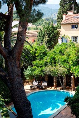Casa pairal hotel collioure france voir les tarifs 225 avis et 202 photos - Casa pairal collioure ...