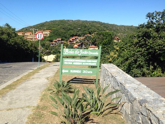Armacao dos Buzios, RJ: photo0.jpg