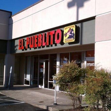 El Pueblito Port Orchard Restaurant Reviews Phone Number Photos Tripadvisor